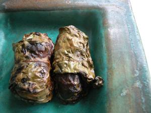 mangold rolls2